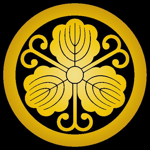 nagoya20210320